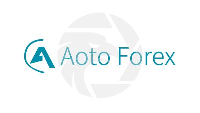 Aoto Forex