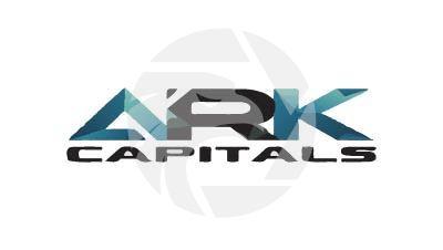 ARK Capitals
