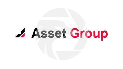 AssetGroup