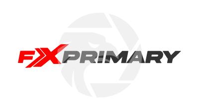 FX Primary