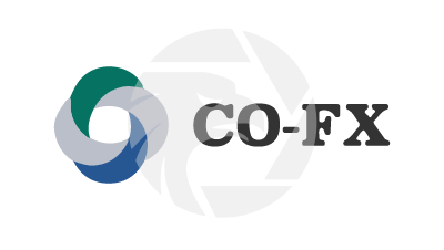 CO-FX