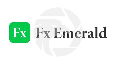 Fx Emerald