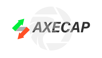 AxeCap