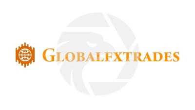 globalfxtrades