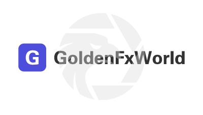 GoldenFxWorld
