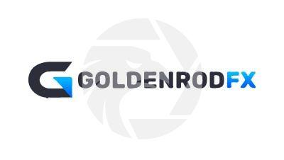Goldenrodfx