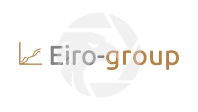 Eiro-group
