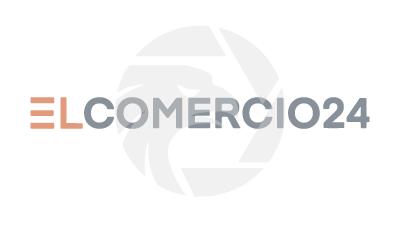 Elcomercio24