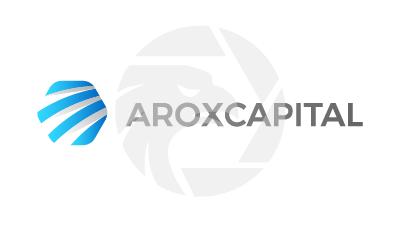 Aroxcapital