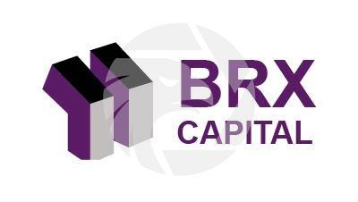 BRX Capital