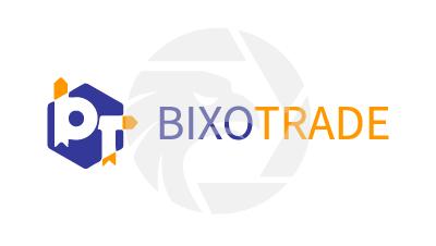 Bixo Trade