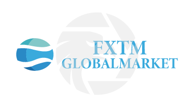 FXTM Global Market