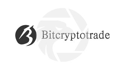 Bitcryptotrade