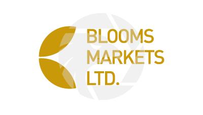 BloomsMarkets
