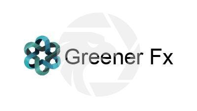 Greener Fx