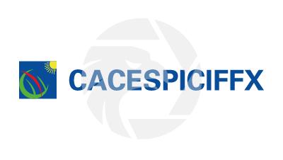 Cacespiciffx