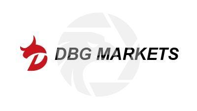 DBG Markets