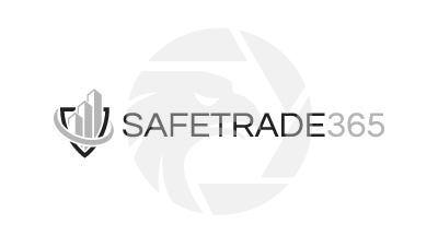 SAFETRADE365