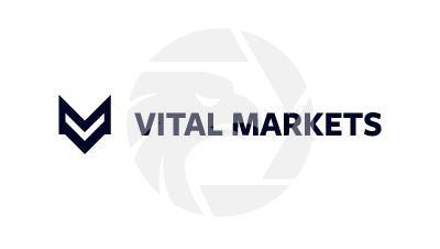 Vital Markets