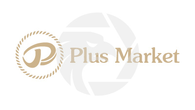 Plus Market Ltd