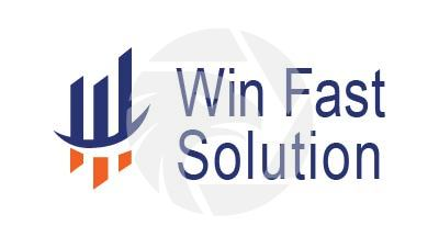 Win Fast Solution