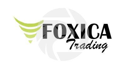 FoxicaTrading