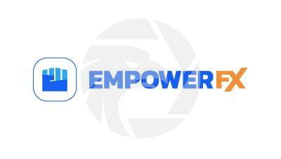 EmpowerFX