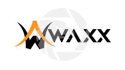 WAXX Capital
