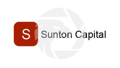 Sunton Capital