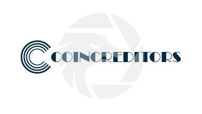 CoinCreditors