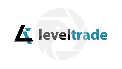 LevelTrade
