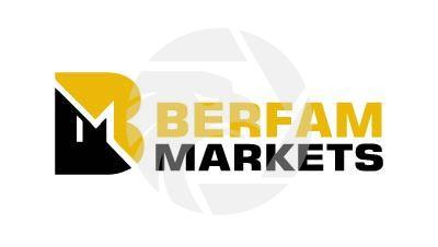 Berfam Markets