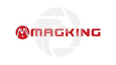 MagKing