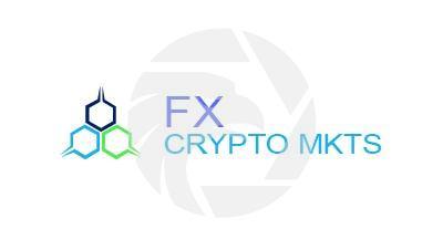 FX CRYPTOMKTS.CO.UK