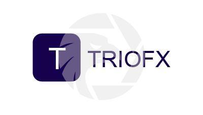 TRIOFX