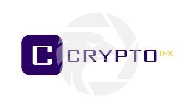 CryptoIFX