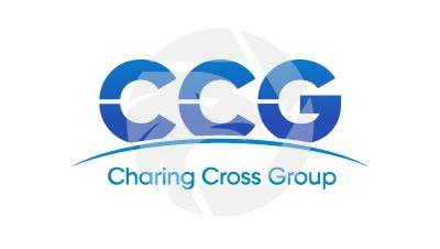 Charing Cross Group