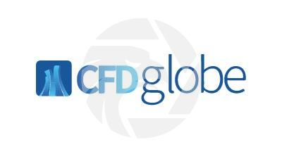 CfdGlobe