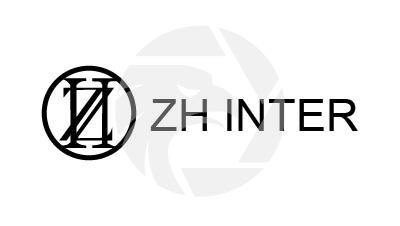 ZH INTER