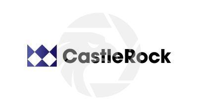 Castle Rock FX