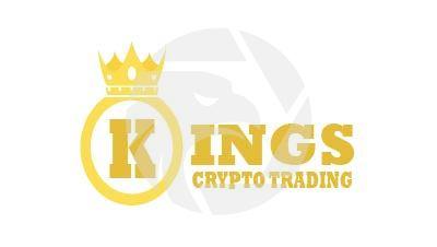 Kings Crypto Market