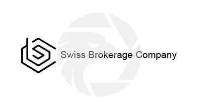 Swiss Brokerage Company