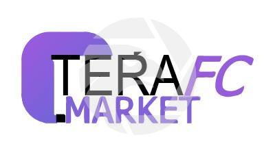 Terafcmarket