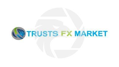 TRUST FX MARKET