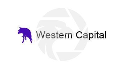 Western Capital