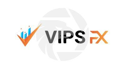 VIPS FX