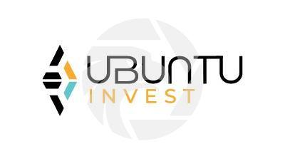 Ubuntu Invest