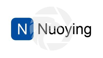 Nuoying