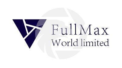 Fullmax Group
