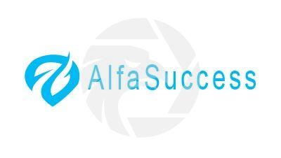 Alfa Success